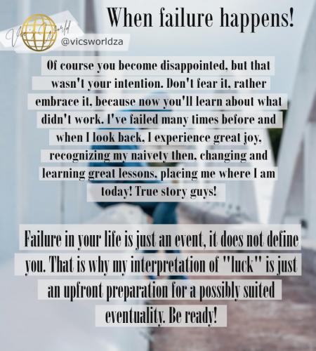 when-failure-happens